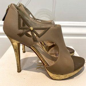 Stunning Dior Heels